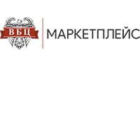 https://vbankcenter.ru/ep?utm_source=atctrade-ru&utm_medium=clik&utm_campaign=partner_2019-09-10
